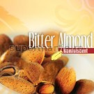 Odorizant de Camera Bitter Almond