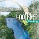 Odorizant de Camera Cool River