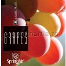 Odorizant de Camera Grapes