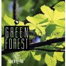 Odorizant de Camera Green Forest